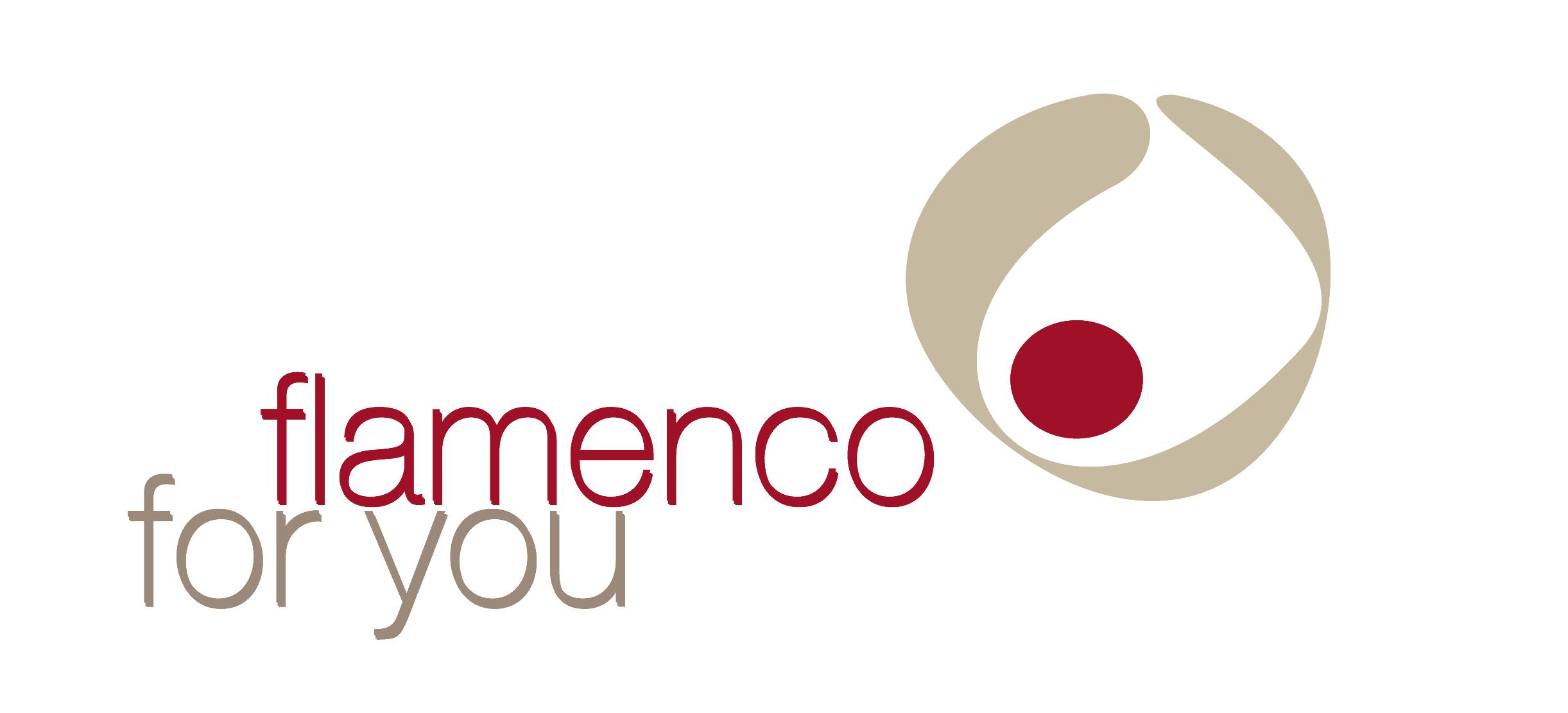Flamenco for You