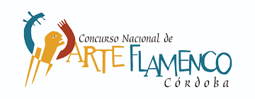 Concurso Nacional de Arte Flamenco de Córdoba